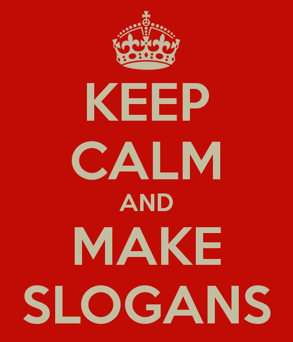keep-calm-and-make-slogans-jpg